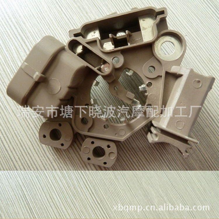 温州汽摩配件XH-FLA032 汽车电子调节器配件