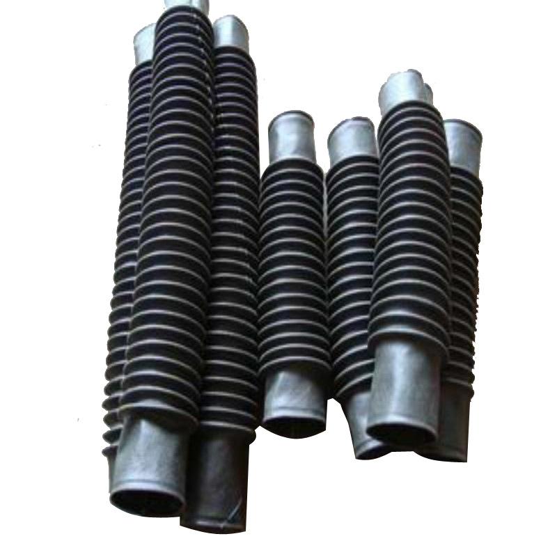 厂家批发 订制加工 多款供应 物美价廉 方形橡胶套