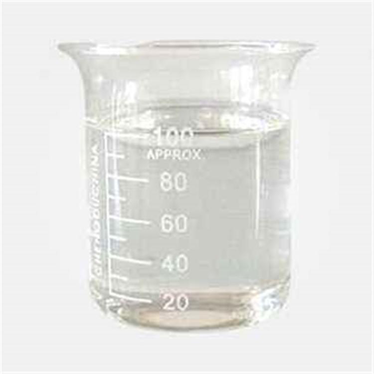 二丁酯 增韧剂 邻苯二甲酸二丁酯 DBP 二丁酯 dop