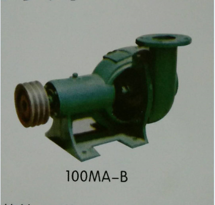 厂家供应专用泵打桩专用泵系列压滤机入料打井专用泵系列