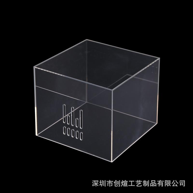 深圳厂家供应 陈列架 亚克力陈列架 压克力精品陈列架 产品陈列架