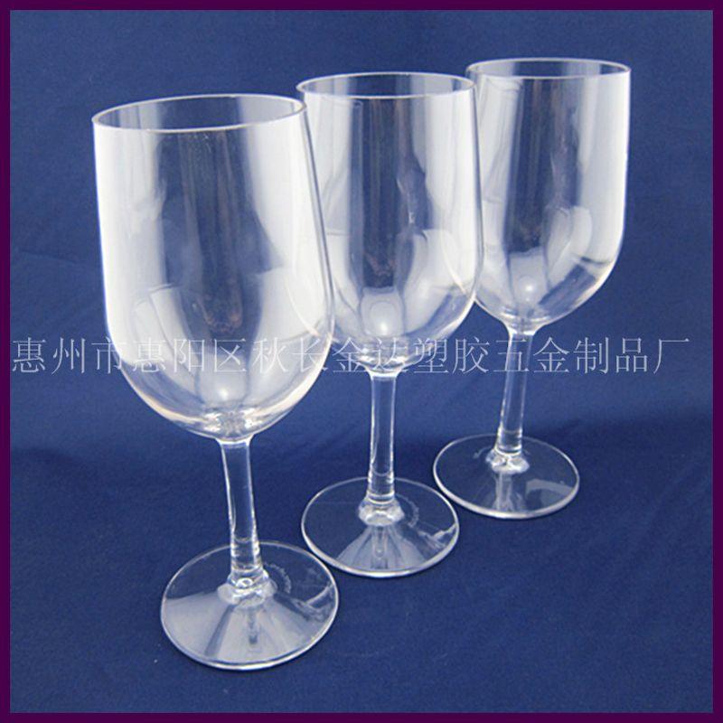 专业红酒杯加工 优质水杯定制 创意礼品红酒杯价格实惠 品质保证