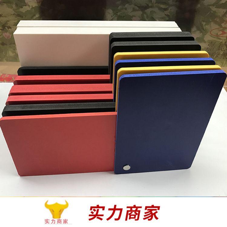 嘉德麗 直銷 不干膠 PVC發泡板 各種材料那樣板費 廣告材料
