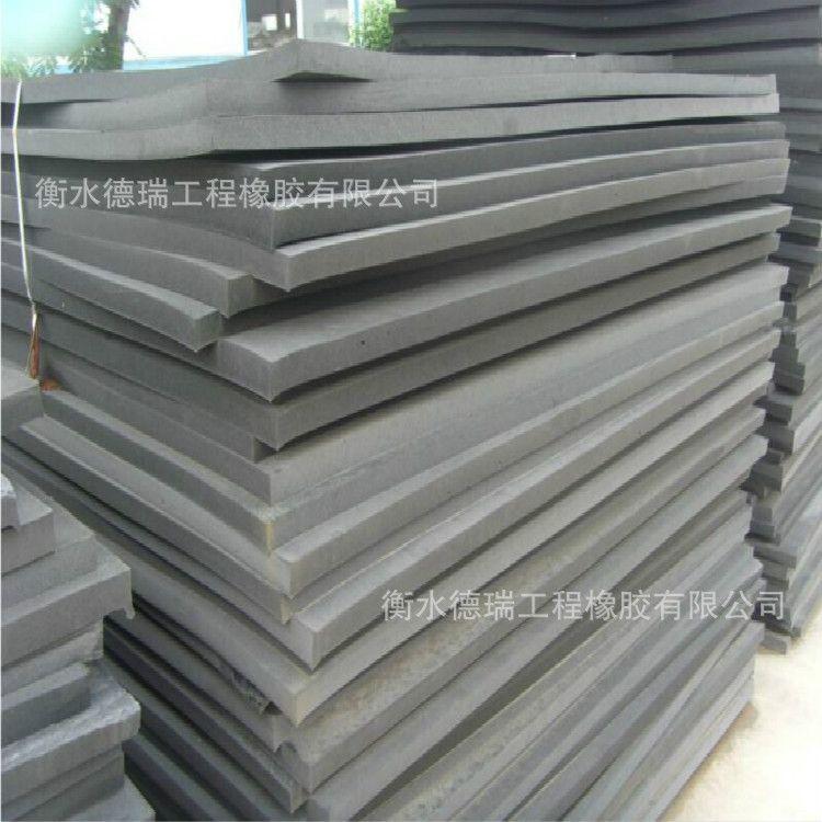 聚乙烯闭孔泡沫板 L1100型闭孔泡沫板  防水泡沫板 1米*2米