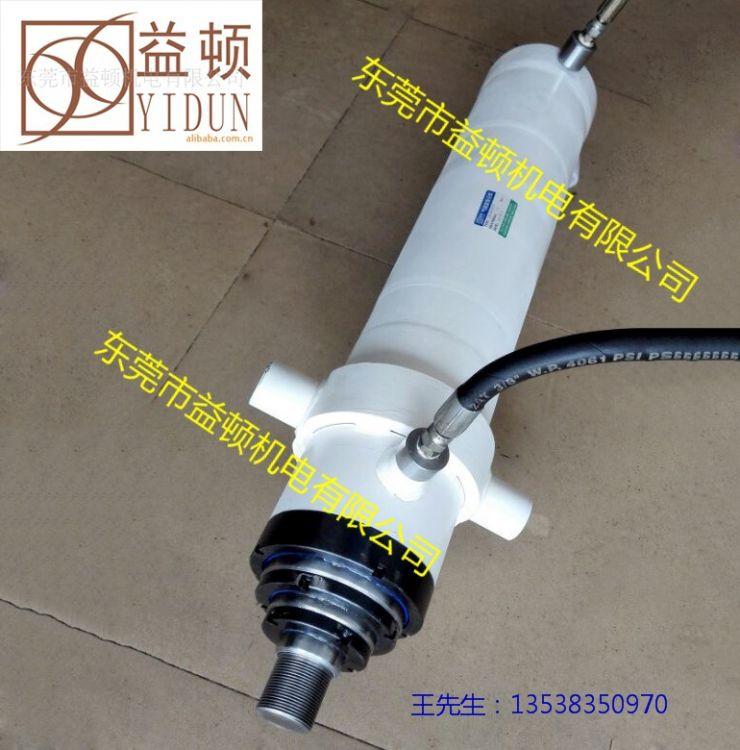 益顿专业生产液压缸,液压油缸