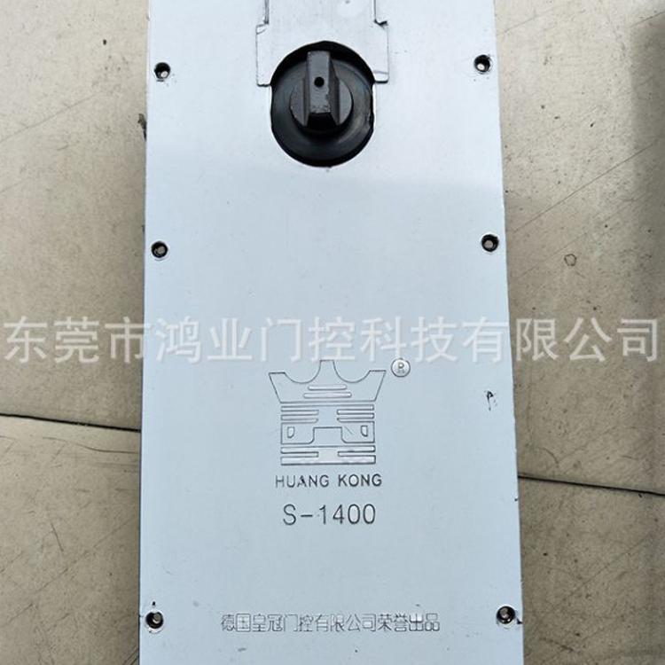 生产定制木门五金地弹簧 德国皇冠地弹簧 液压缓冲地弹簧地弹簧厂
