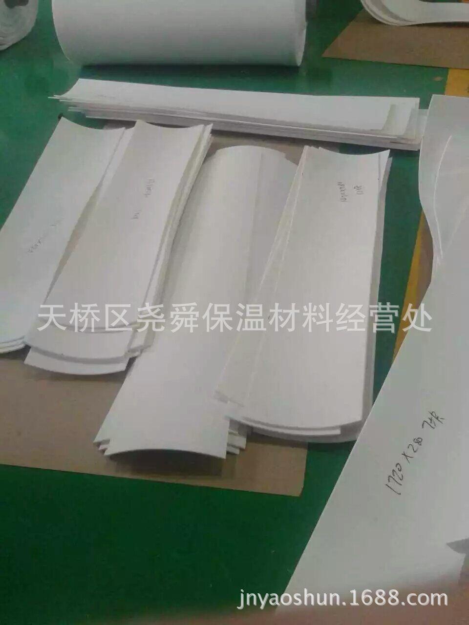 厂家供应四氟板 聚四氟乙烯模压板 聚四氟乙烯车削板 可加工