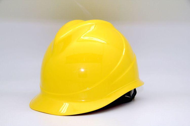 安全帽、塑料安全帽、ABS安全帽、工地安全帽 电绝缘安全帽