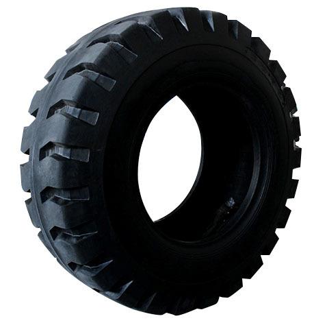 批发销售 耐冲击挖掘装载机轮胎 挖掘机防扎胎轮胎 挖掘机轮胎