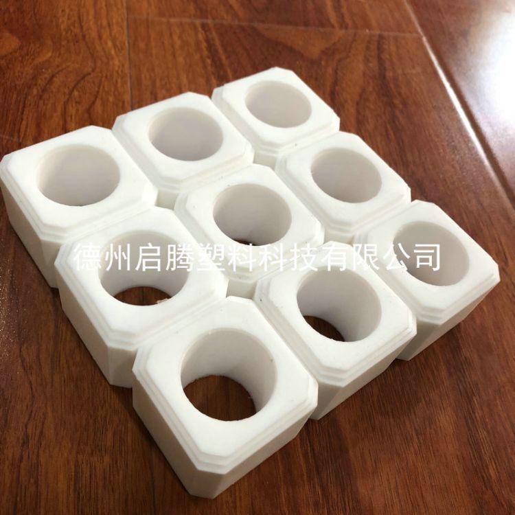 聚四氟乙烯套管生产厂家 F4套批发 优质PTFE管