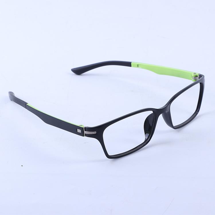 HGM015新款近視鏡 護目鏡 塑料框 男女通用光學鏡