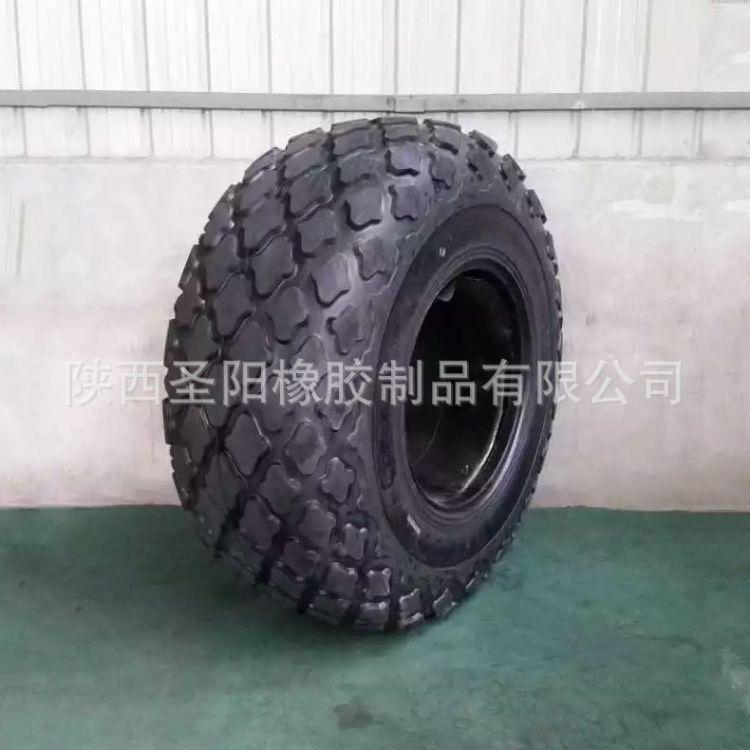 厂家销售 前进轮胎 风神轮胎 甲牌轮胎昆仑轮胎 装载机轮胎