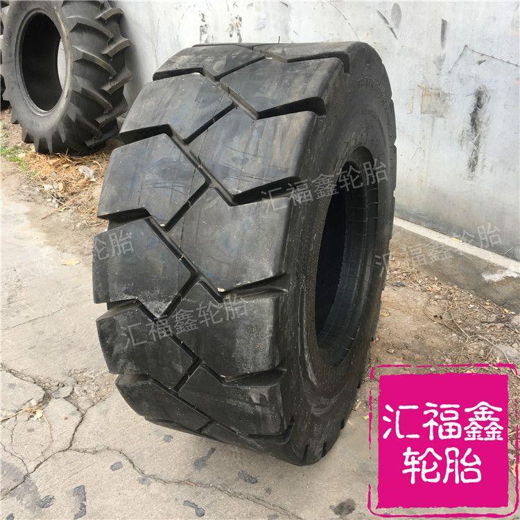 加强型装载机轮胎 井下支架车轮胎 44x18-20 44*18-20可填充