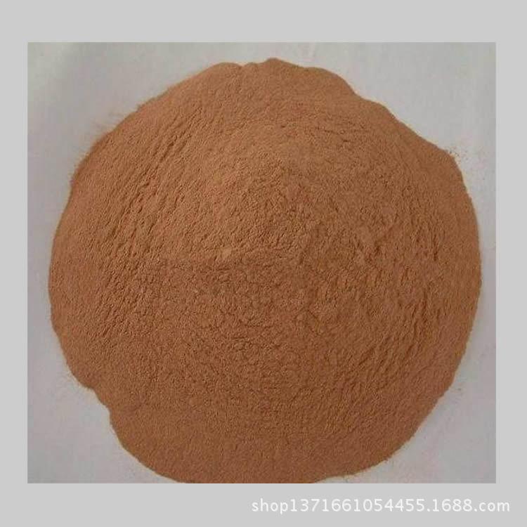 油田钻井堵漏剂用核桃壳粉  优质果壳粉 随钻堵漏剂 复合堵漏剂