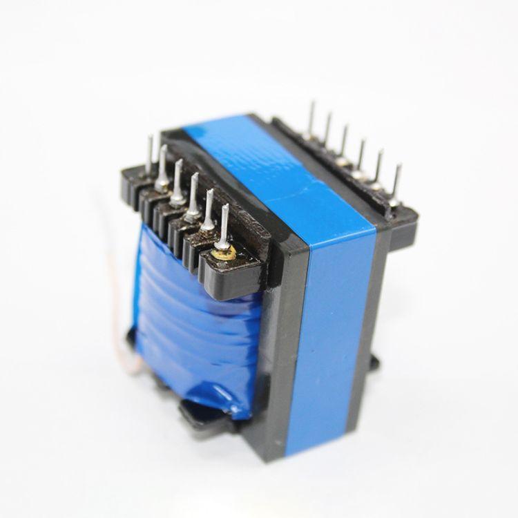 EE4220型号高频变压器 直销电源电子变压器批发 新品耐用变压器