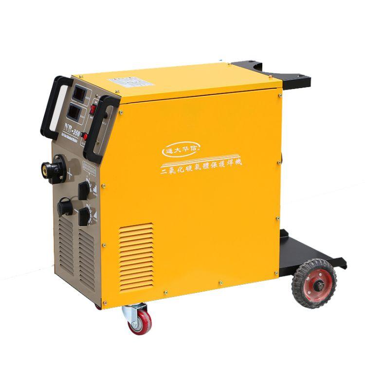 厂家 NB-350 铜芯 气保焊机 二保焊机 二氧化碳保护焊机 电焊机