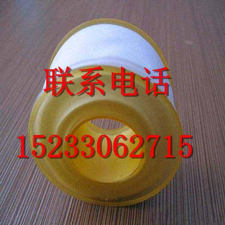 聚四氟乙烯制品 > 四氟生料带 >聚四氟乙烯生料带 > 四氟弹性带