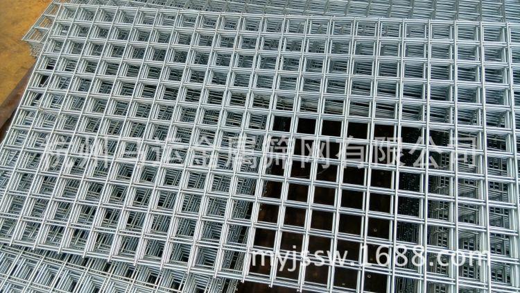 镀锌网片  镀锌电焊网片  冷镀锌电焊网片  热镀锌电焊网片