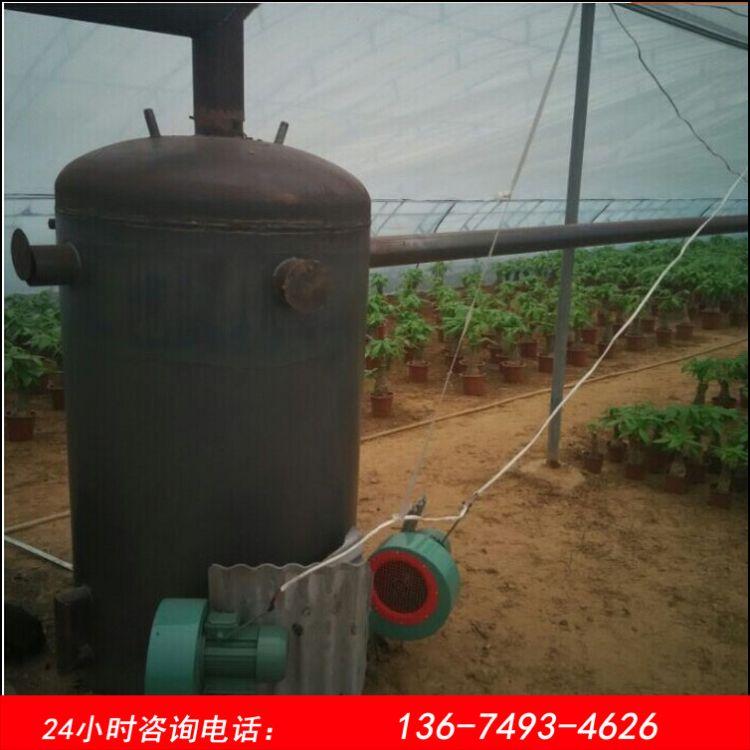 冬季热销畜牧养殖燃煤热风炉 新型节能环保无烟暖风炉 春节厂销价