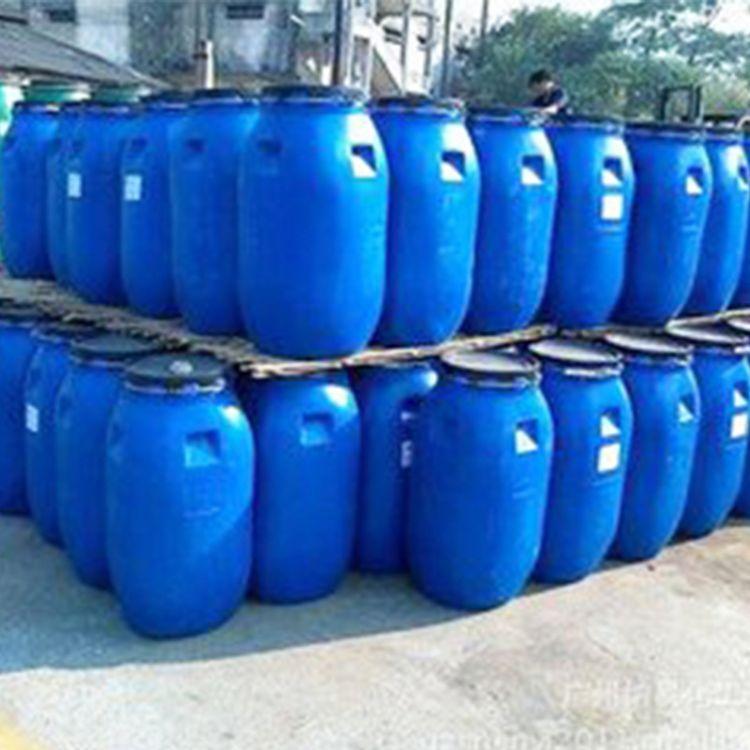 供应AES表面活性剂 脂肪醇聚氧乙烯醚硫酸钠  乙氧基化烷基硫