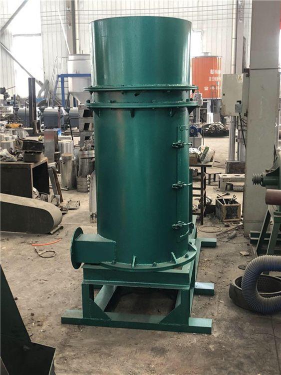 湿料立式粉碎机-立式粉碎机价格-立式粉碎机产量