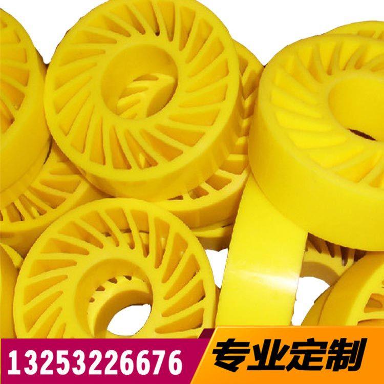 厂家直销    红色压纸轮    大量生产   品质保证