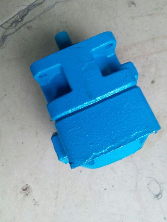 YB1系列叶片泵,YB1-2.5,YB1-4,YB1-6,YB1-10 YB1-12 YB1-16 YB25