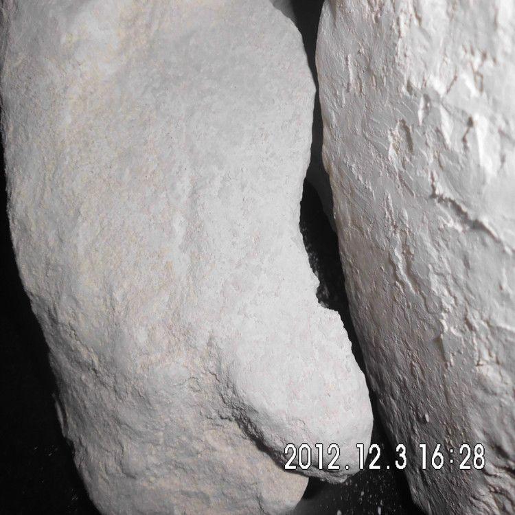 量大优惠 高岭土 1250目超细 煅烧高岭土 超大填充量粉末