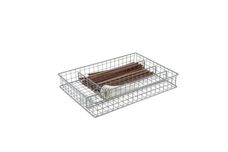 工厂直销创意厨房用品置物架