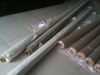 四川金属过滤网  不锈钢过滤网  金属筛网  不锈钢筛网。