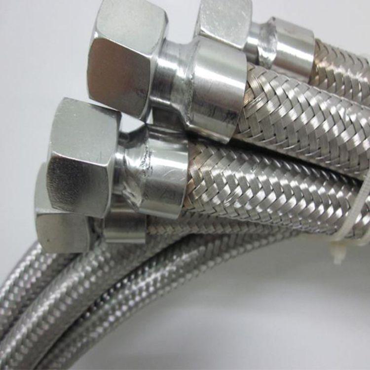 厂家直销金属软管 不锈钢金属软管 包塑金属软管