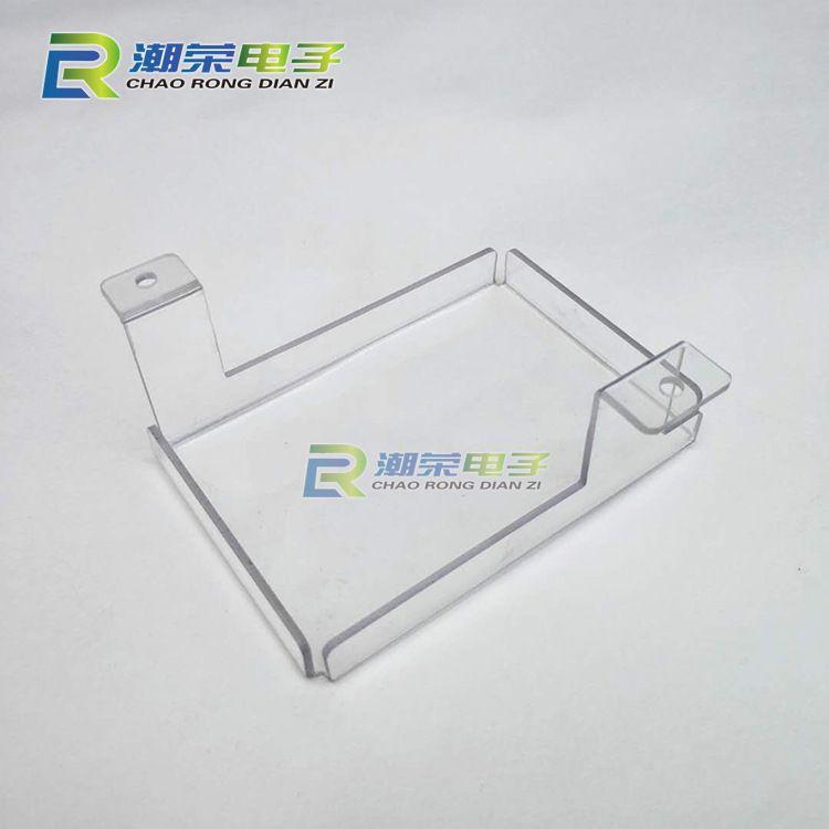 专业制作亚克力展示架亚克力件亚克力板透明亚克力板生产批发