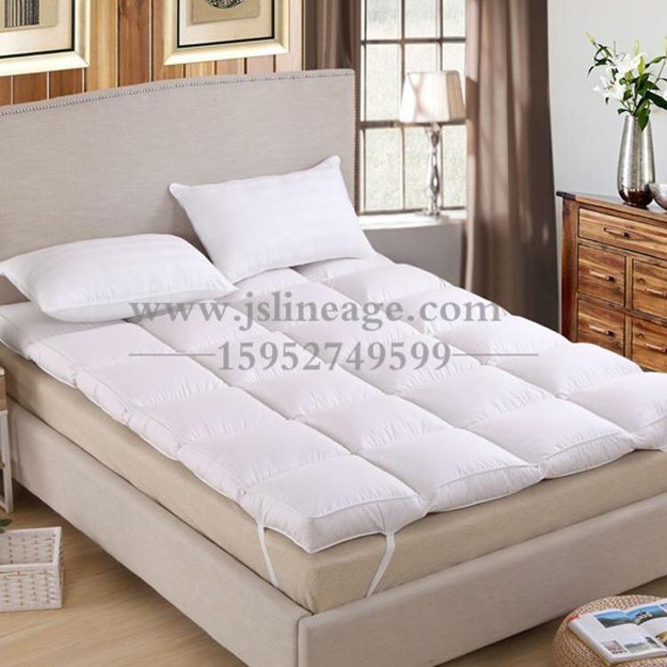 酒店保护垫|宾馆保护垫|酒店布草保护垫|酒店床上用品保护垫厂家