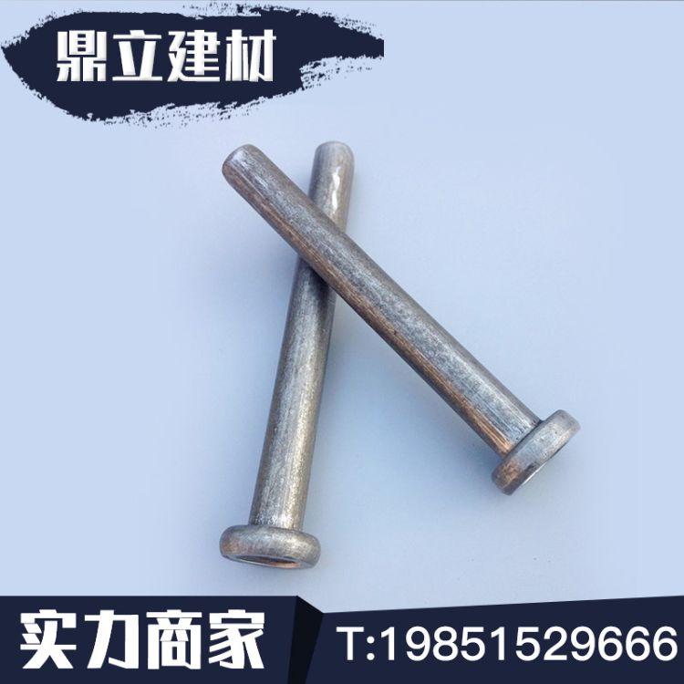 供应焊钉栓钉剪力钉 圆柱头焊钉 钢结构楼承板用栓钉
