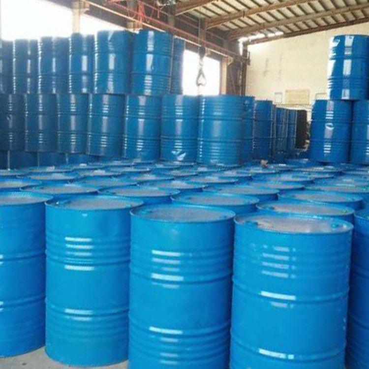 河南增塑剂  无味增塑剂  实体生产厂家增塑剂 选洛阳三金