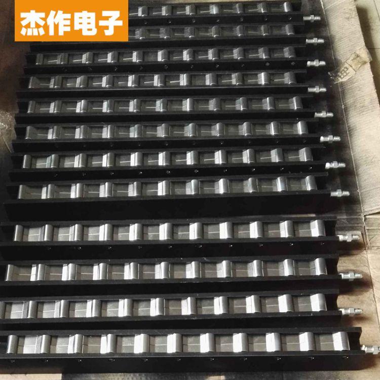 DL-28-900举模器冲床快速换模系统成套液压系统抬模器气动液压泵