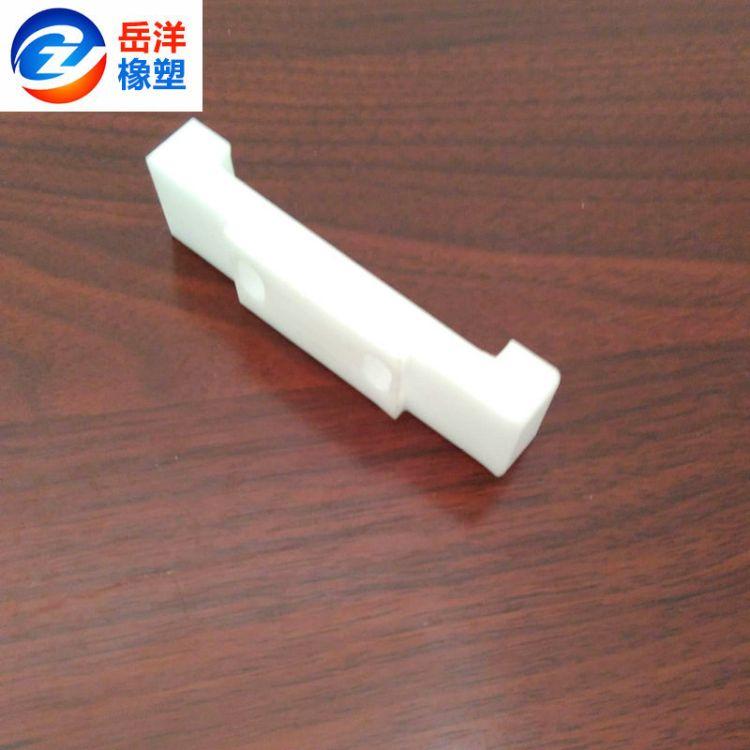 供应浇筑尼龙衬板 尼龙机械配件 尼龙垫块 耐磨含油尼龙板定制