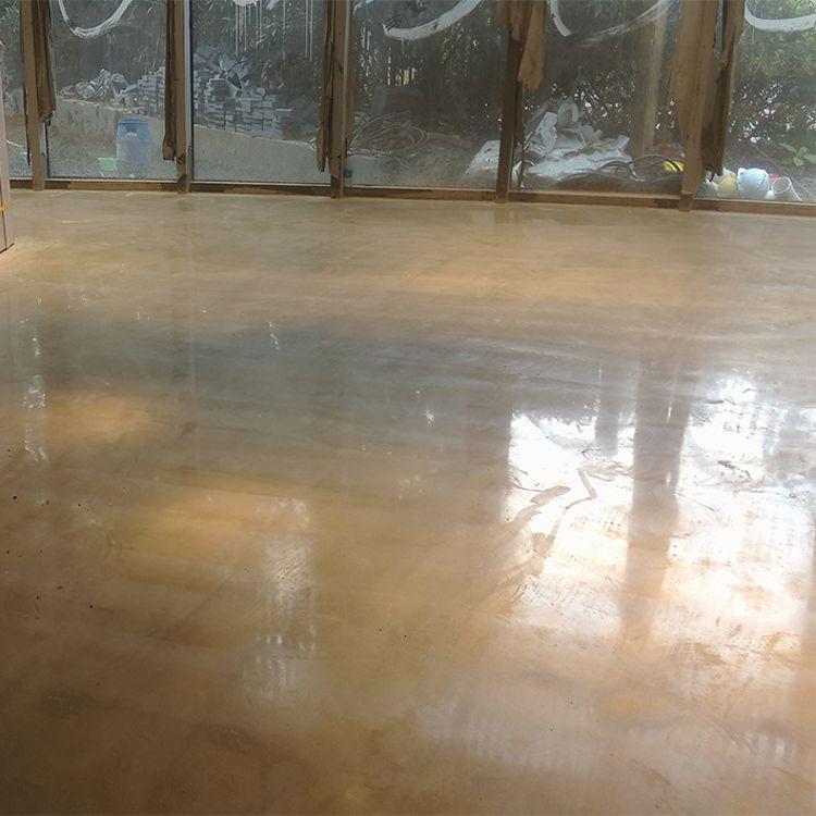 地坪固化剂 地坪漆 地坪硬化剂 密封固化剂厂家直供