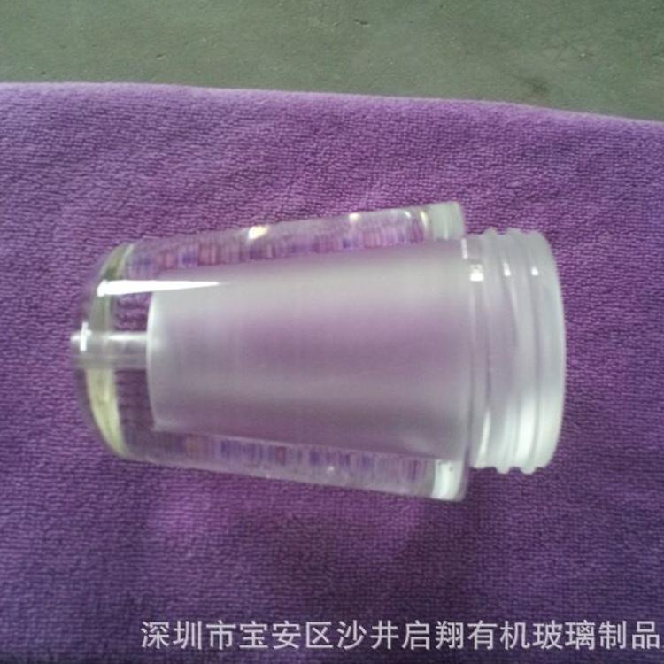 有机玻璃制品 水晶制品 亚克力压克力制品 广州有机玻璃制品