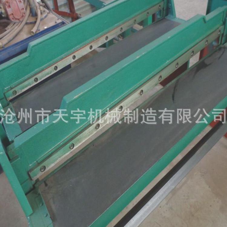 现货供应  小型脚踏剪板机  各种配件设备 液压折弯机 液压剪板机