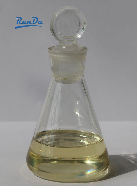 乙丙共聚物T612增粘剂粘度指数改进剂OCP润滑油添加剂增粘