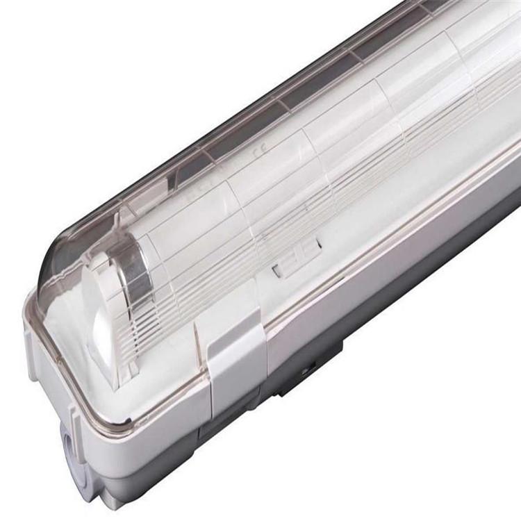 厂家直销PC36W三防灯批发三防照明灯定制防水防尘防腐照明灯