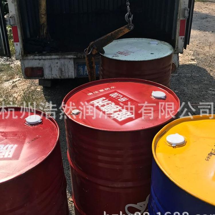 养护剂 厂家直销绿色环保混凝土水泥养护剂 高效公路桥梁养护剂