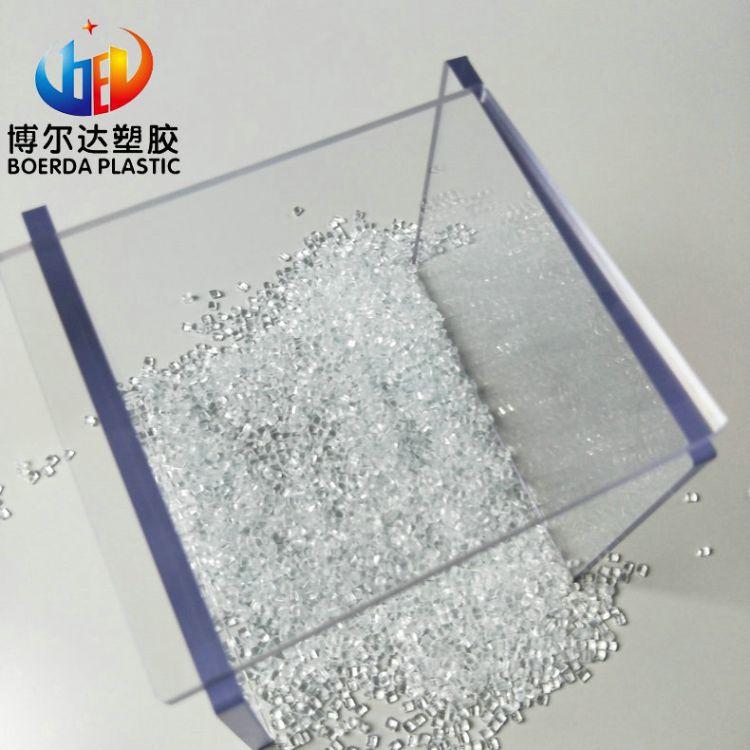 厂家批发 4mm亚克力板 透明亚克力面板制品  亚克力板打孔加工
