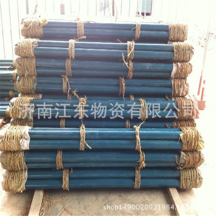 测斜管U型测斜管国标PVC测斜管70测斜管厂家直销来电咨询