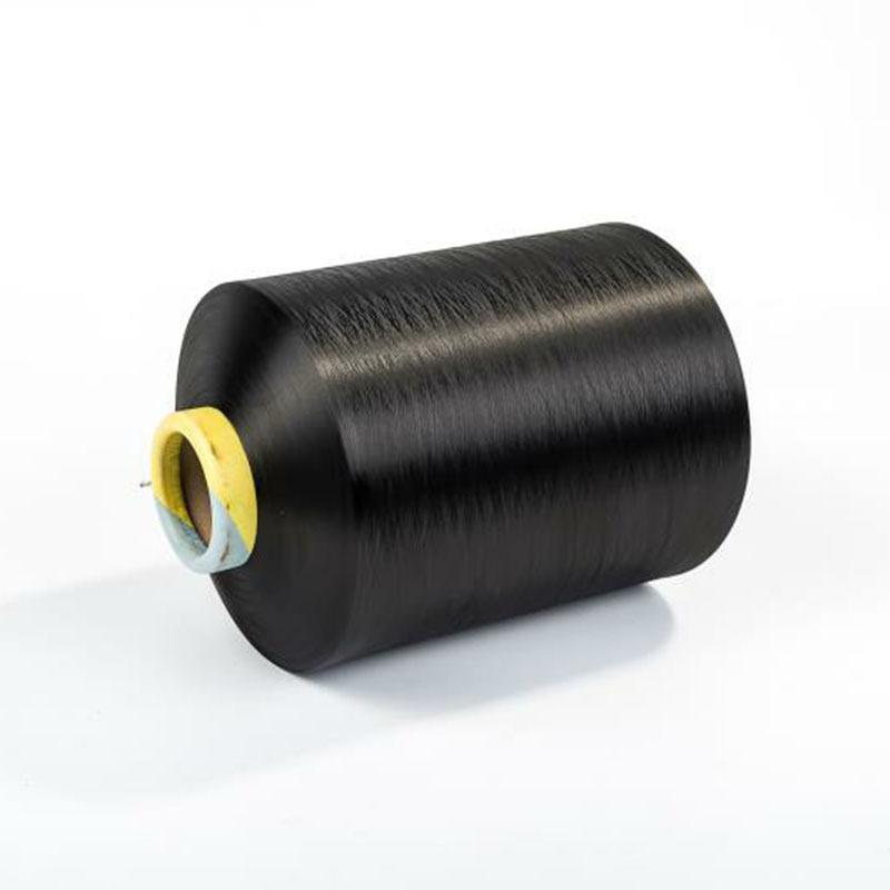 厂家直销 高弹丝线300D涤纶弹力丝索边线量大可来厂洽谈