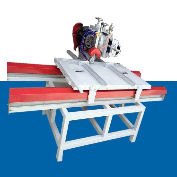 台式瓷砖切割机倒角机石材切割机瓷砖工具大理石切割机