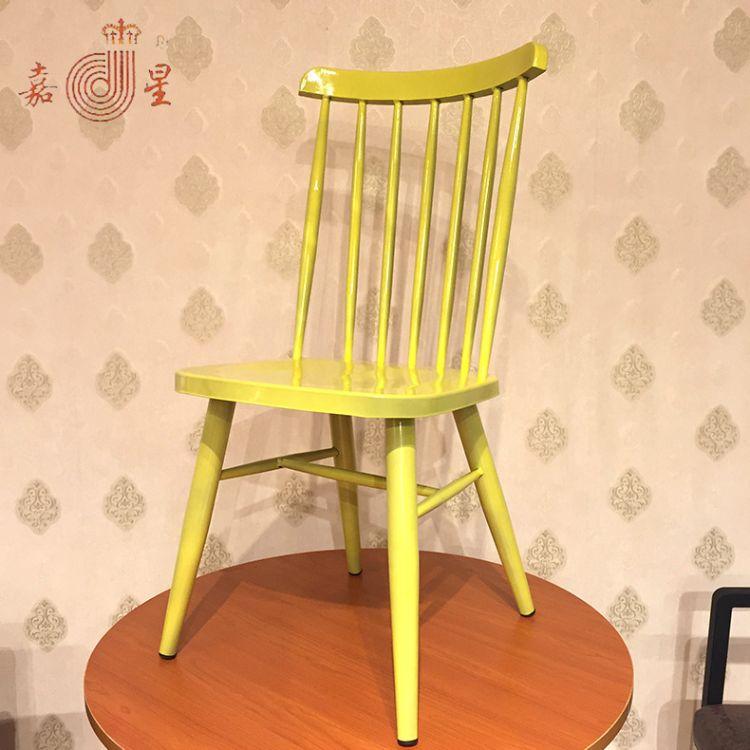 厂家直销仿木椅子 批发供应特色餐厅椅酒店饭店椅 定制