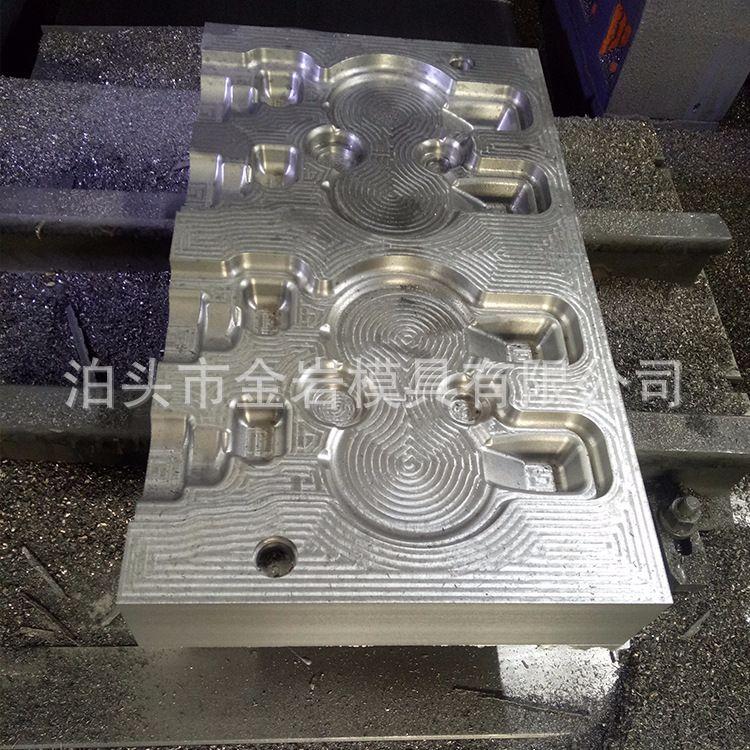 铸造模具  炉头模具 加工制造生产厂家