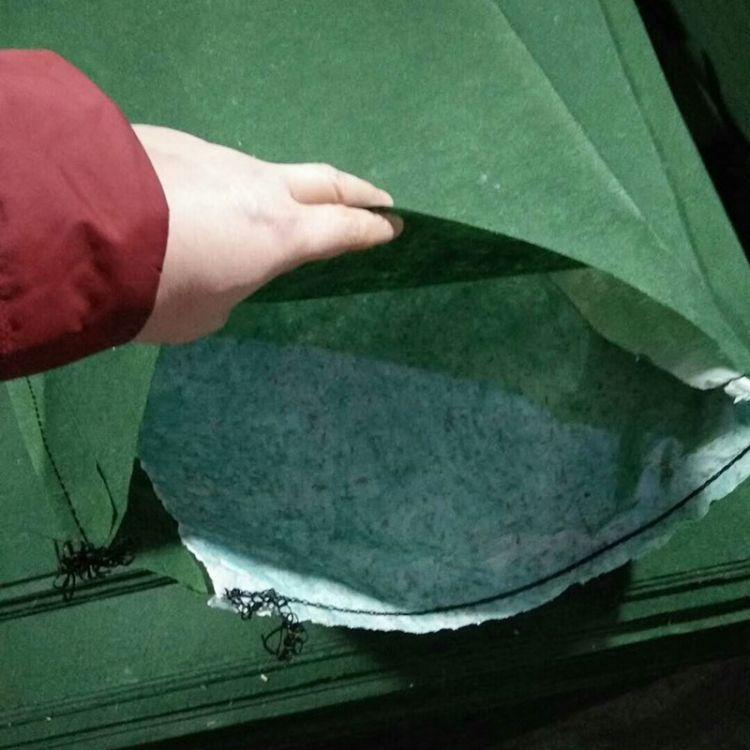 直销护坡工程绿化生态袋 生态袋 护坡生态袋 河堤护坡生态袋